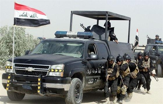 seznamky zdarma v iraq