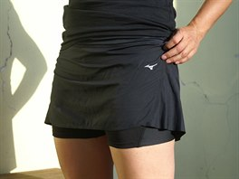 Mizuno DryLite Active Skirt