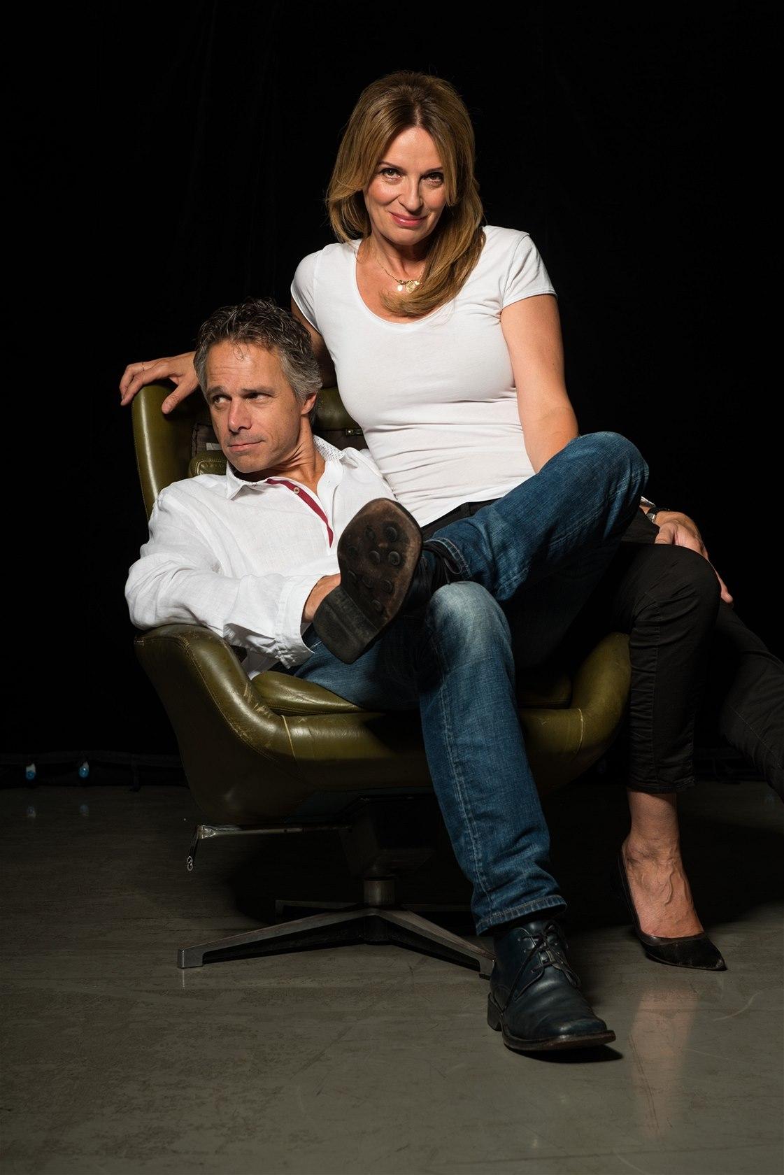 Tony Slattery (born 1959),Princess Tatiana von Furstenberg Porn nude Sonia Bergamasco,Lucie Laurier