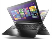 Notebook Lenovo Edge 15