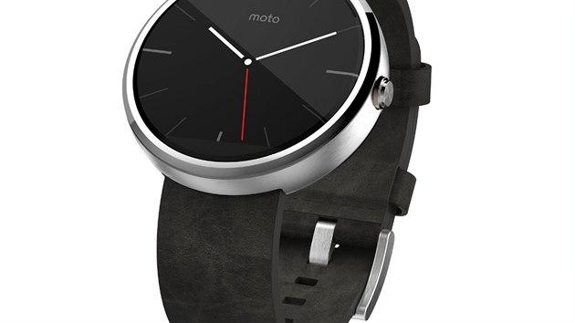 Motorola Moto 360 d5979f7b8e8