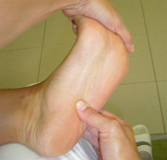 recenzii de balsam corporal dureri articulare glucocorticoide