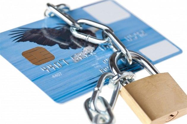 kreditní karta paní paní kouření