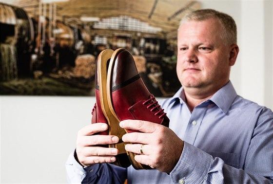 Špatná obuv vám podráždí psychiku f57f6d3a06