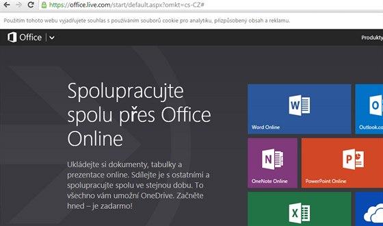 Tipy Na Zajimave Weby Sikovny On Line Fotoeditor A Office Zdarma