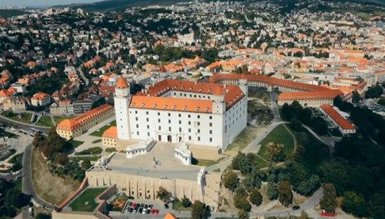 Online pujcka ihned na úcet varnsdorf plzeň