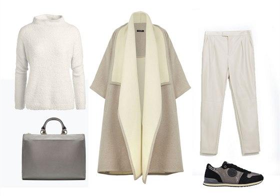 Deset módních trendů 5b0acb7bc8