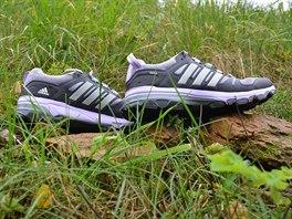 TEST  Boty adidas Riot 6 jsou na skotačení i dlouhé výběhy přírodou ... d8837fc405