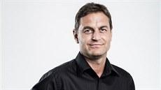 Bývalý hokejový brankář Petr Bříza se snaží motivovat ... 5b73a5be9c