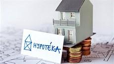 Krátkodobá půjčka do výplaty kontakt