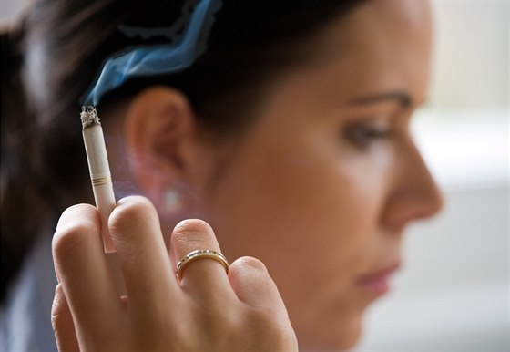 Zdarma mobilní kouření videa