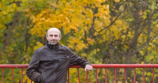 Žalobce zastavil stíhání politika Korytáře obviněného z vydírání úřednice