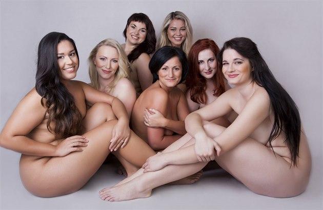 česke holky zensky orgasmus video