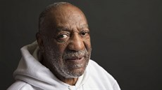 Bill Cosby (New York, 18. listopadu 2013)