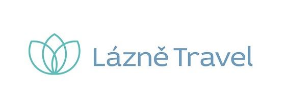 Lazne.travel