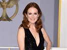 Julianne Moore (Los Angeles, 17. listopadu 2014)
