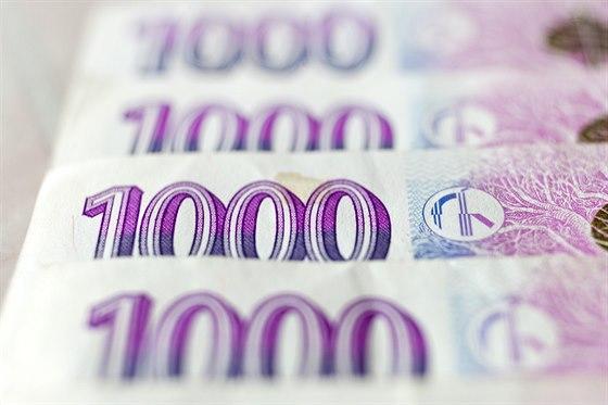 Finská půjčka bez 1 kč