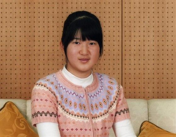 sex s japonskými dívkami