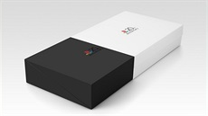 PlayStation slaví 20 let