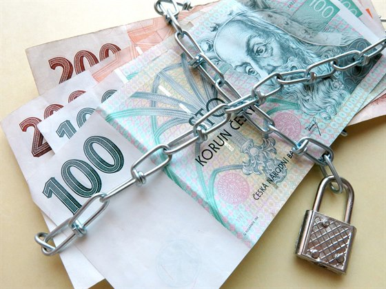 Nova nebankovni pujcka pro kazdeho erac
