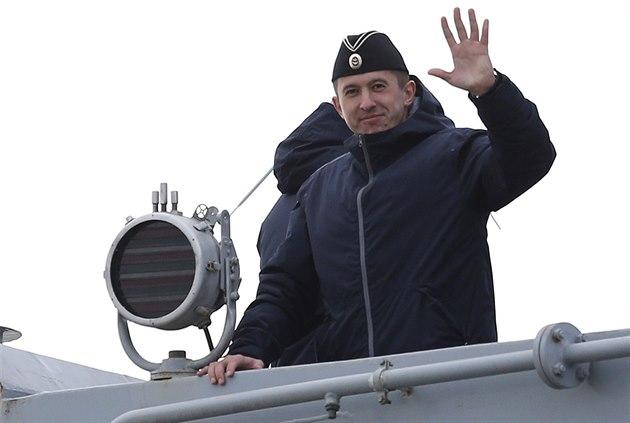 ukraine seznamky podvody seznam Randím s ledovou princeznou 2