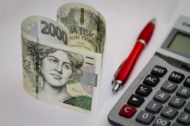 Nové krátkodobé půjčky domu online