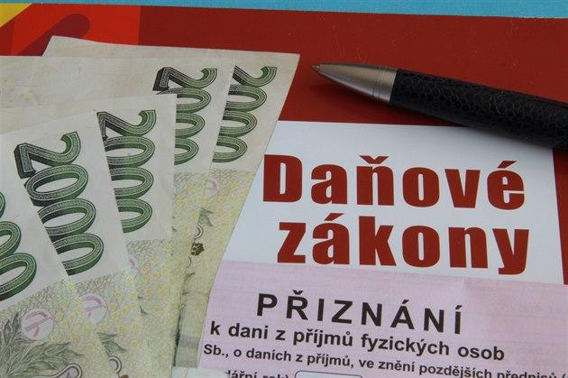 Nebankovní půjčky amv cd