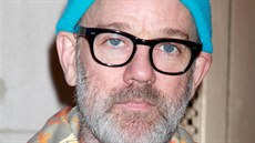 Michael Stipe (New York, 6. dubna 2014)