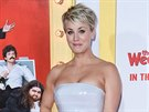 Kaley Cuoco (Hollywood, 6. ledna 2015)