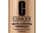 Lehký make-up Clinique Pore Refining Solutions Instant Perfecting Makeup s...