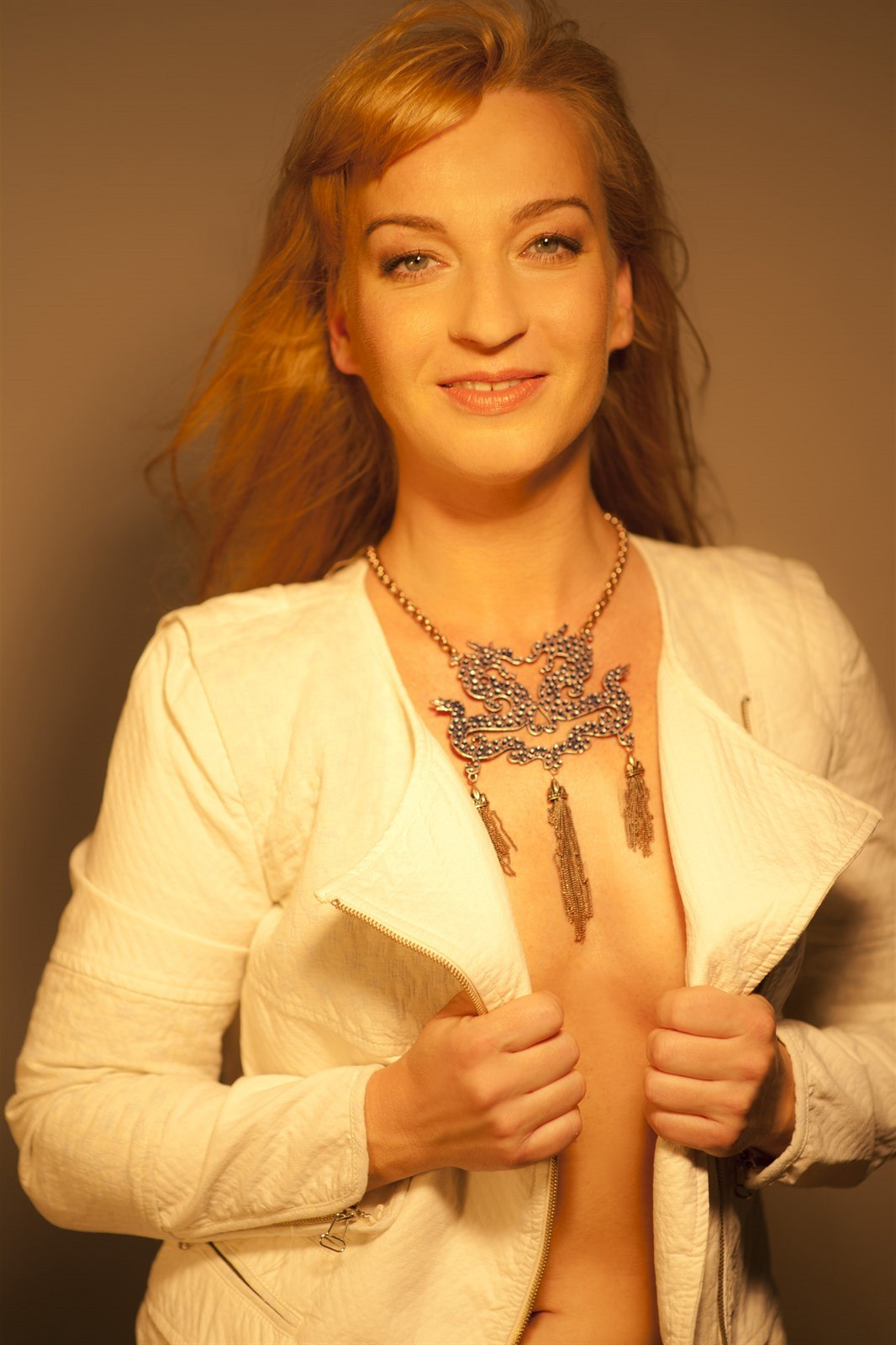 Sandra Pogodova Nude Photos 58
