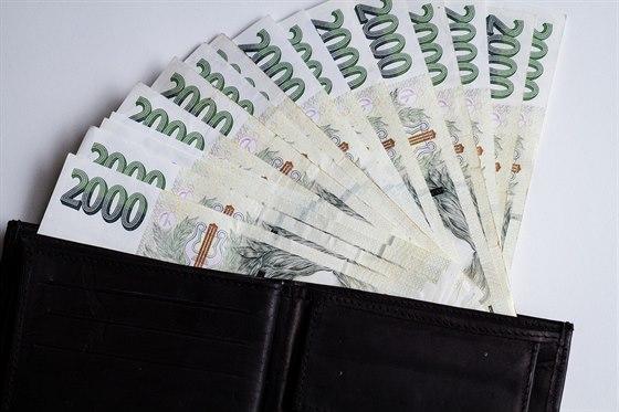 Rychla půjčka nebankovni