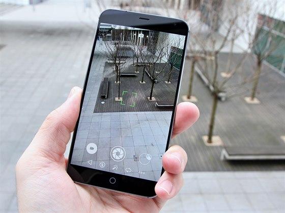 nejlepší datování aplikace pro iphone 2013 bezplatná online kompatibilita pro dohazování