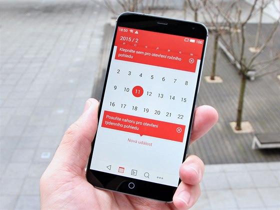 nejlepší datování aplikace 2015 iphone