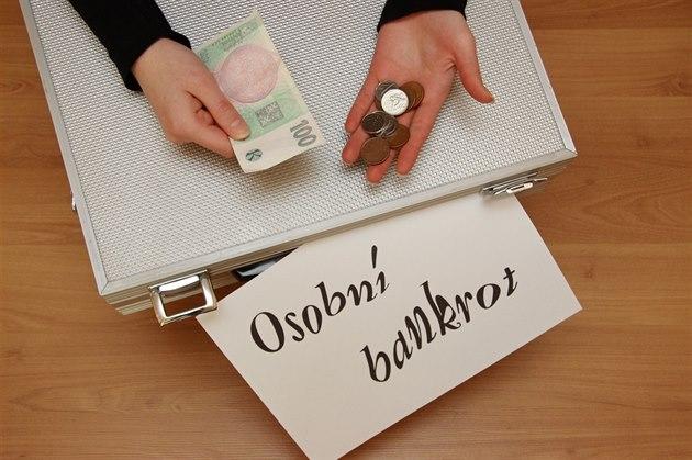 Malé půjčka bez registru účetní