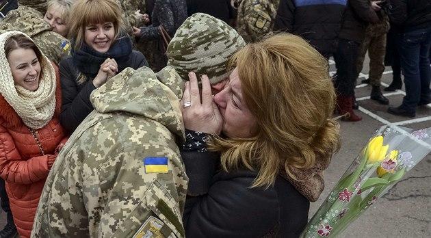 Ukraine dating agency podvody