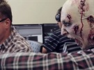 Dying Light - vznik zombies