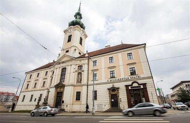 S novým šéfem vyhlíží Brno změnu neudržitelné situace městských nemocnic