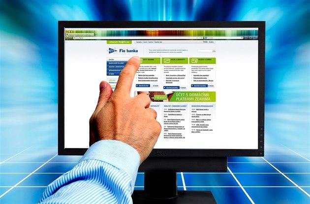 Hotovostní půjčka ihned online