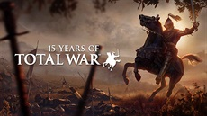 15 let s Total War