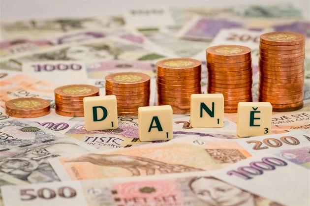 Nebankovní půjčky ihned pardubice