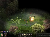 Pillars of Eternity: Complete Edition