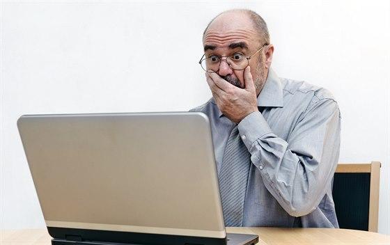 Nebankovní pujcky online chrudim obchvat image 6