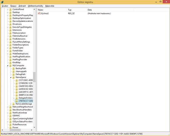 windows 8.1 with bing iso microsoft