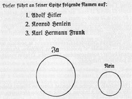 datování v mnichovském Německu
