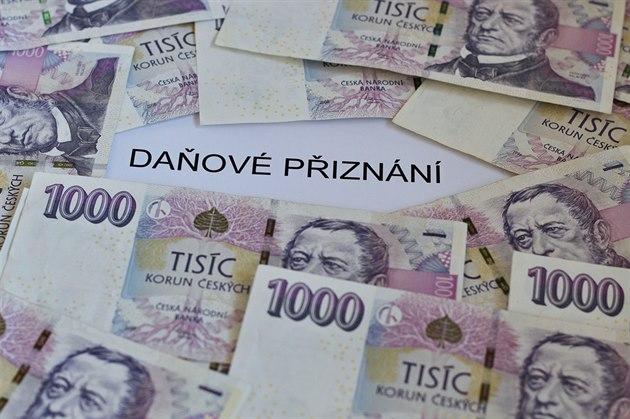 Nová půjčka do 2000 euro