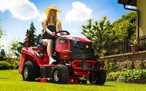 Traktor pto zavěsit