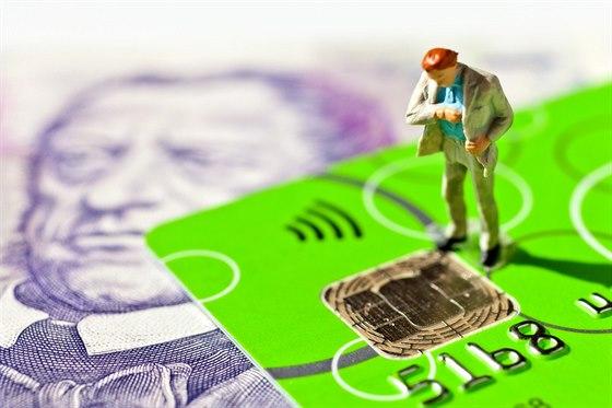Online pujcka pred výplatou klecany brno