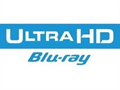 Logo Ultra HD Blu-ray