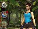 Lara Croft: Relic Run